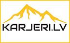 Karjeri Logo
